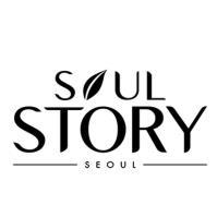 Soul Story Skincare - Ho Chi Minh City