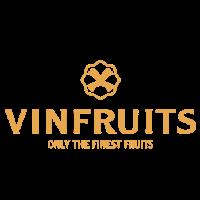 VinFruits - Ho Chi Minh City