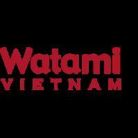 Kyo Watami Grill & Sushi - Ho Chi Minh City