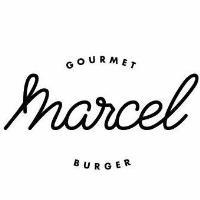 Marcel Gourmet Burger - Ho Chi Minh City