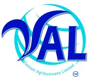 Gallery Image Final_VAL_logo_small_size.jpg
