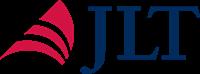 Gallery Image JLT_Logo_-_2_colour_-_transparent_background.png