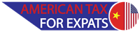 American Tax for Expats