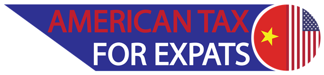 Australia America Tax Services LLC