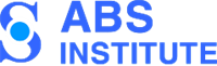 ABS Institute | Bridging The Gap Between Knowledge & Skill !