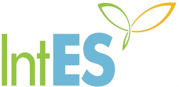 Intes Co., Ltd