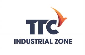 Thanh Thanh Cong Industrial Zone Joint Stock Company