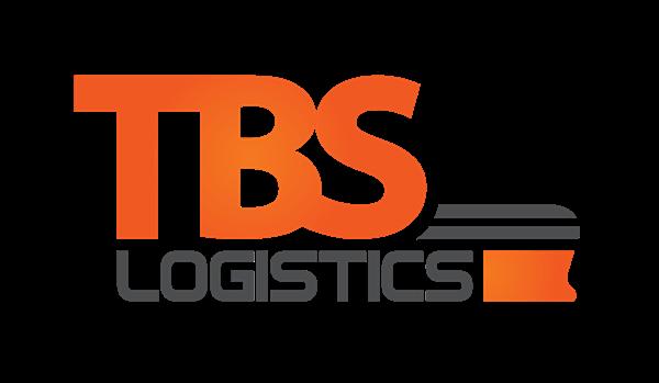TBS Logistics