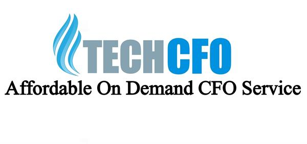 Tech CFO Co., Ltd