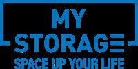 MyStorage.vn (Austin Labs) - Ho Chi Minh City