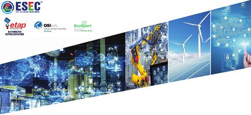 East Sea Energy Environment (ESEC)