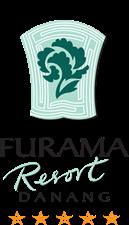 Indochina Beach Hotel Joint Stock Company (Furama)