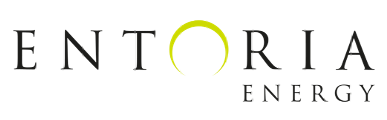 Entoria Solar Power Limited Liability Company