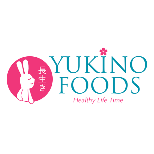 Gallery Image YUKINO_Foods_-_New_Rabbit_Logo_(white_backgd).png