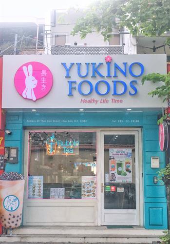 Gallery Image YUKINO_new_shopfront2.jpg