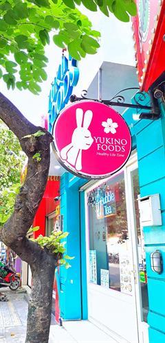 Gallery Image YUKINO_new_shopfront3.jpg