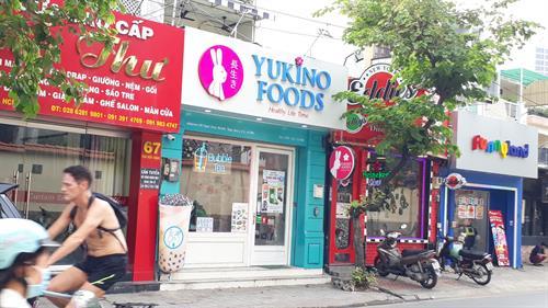 Gallery Image YUKINO_new_shopfront7.jpg