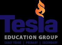 Tesla Education Group