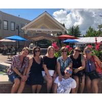 Finger Lakes Food Tours