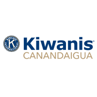 September 2019 Mixer at Kiwanis Club of Canandaigua