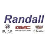 June 2019 Mixer by Randall Farnsworth Auto Group at Randall Buick-GMC-Cadillac