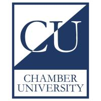 Chamber University-Leadership Know-How: Managing Self