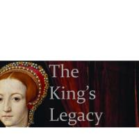 The King's Legacy at Bristol Valley Theater