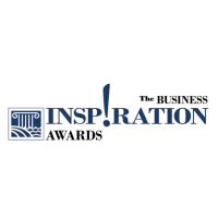 2020 Business Inspiration [Virtual] Awards presented by Lyons National Bank