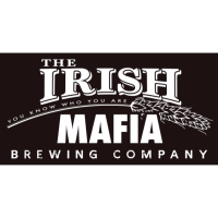 June 2020 Mixer at Irish Mafia Brewing Company