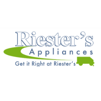 October 2020 Mixer hosted by Riester's Appliances
