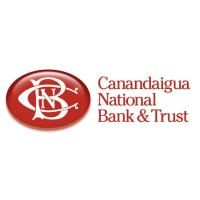 December 2020 Holiday Mixer hosted by Canandaigua National Bank & Trust