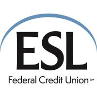 April 2020 Mixer hosted by ESL Federal Credit Union