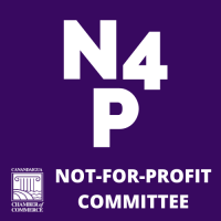 Not-for-Profit Committee Meeting