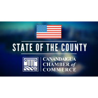 State of the County 2020 (POSTPONED)