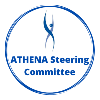 ATHENA Steering Committee Meeting