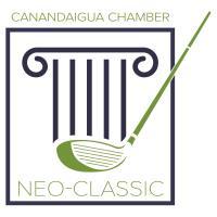 2021 Neo-Classic Golf Tournament