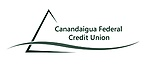 Canandaigua Federal Credit Union #16176 Credit Union #16176