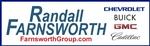 Randall Farnsworth Auto Group