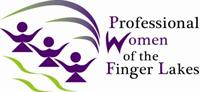 Professional Women of the Finger Lakes - Women of Distinction Event