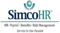 SimcoHR, Payroll, Benefits, Risk Management, Insurance Center - Canandaigua