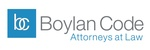 Boylan Code, LLP