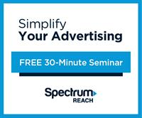 Simplify Your Advertising