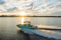 Seager Marine Inc. - Canandaigua
