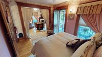 Bella Rose Bed & Breakfast - Canandaigua