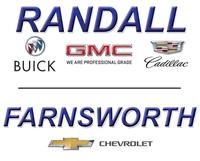 Randall Buick-GMC-Cadillac