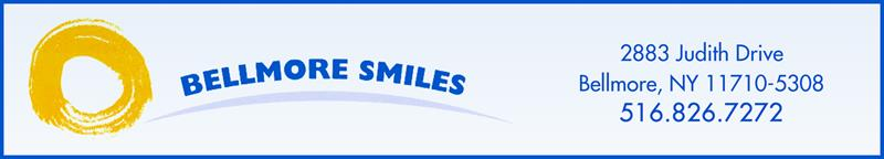 Elite Family Dental Care, LLP