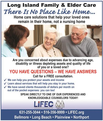 Gallery Image LifeC.jpg_Advertisement.jpg