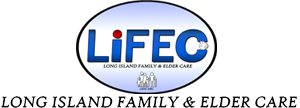 Gallery Image lifeclogo2.png