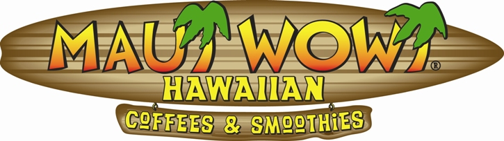 Maui Wowi Smoothies & Catering