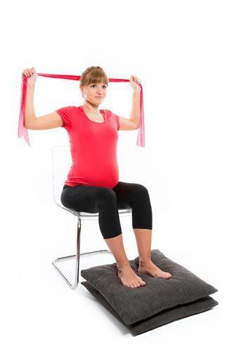 Gallery Image chair_yoga_woman.jpg